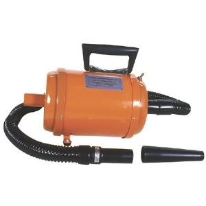 4.0 HP Power Inflator