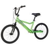 "Strider Sport 20"" No-Pedal Balance Bike (Multiple Colors Available)"