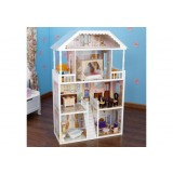 KidKraft New Savannah Dollhouse