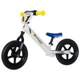 Strider No-Pedal Balance Bike HUSQVARNA®