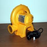 5-L 9 Amp Blower