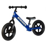 Strider Classic No-Pedal Balance Bike (Multiple Colors Available)