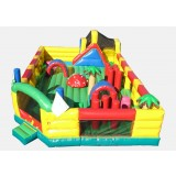 Ultimate Playground - Commercial Grade Inflatable
