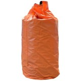 Heavy Duty Storage Bag for Commercial Inflatables