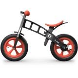 FirstBike Limited Edition Balance Bike (Multiple Colors Available)
