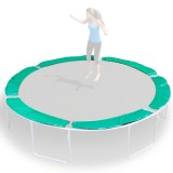 Replacement Pads for Magic Circle and SportsTramp Trampolines (Multiple Sizes/Colors)
