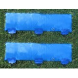 Replacement Water Bags for Inflatables - Set of 2