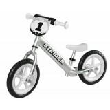 Strider No-Pedal Balance Bike Pro