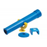 Blue Telescope - Play Set Accessory
