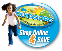 KidWise Outdoors Shop Now