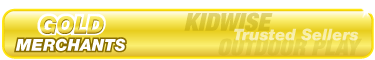 KidWise Outdoors Gold Merchants