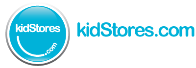Kid Stores Platinum Merchant