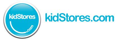 Kid Stores Platinum Merchant