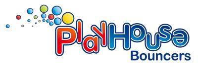 Play House Bouncers Platinum Merchant